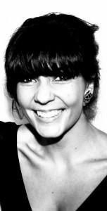 KA Profile_Aug 2013