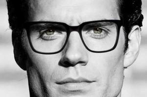 manofsteel-clark-kent-glasses