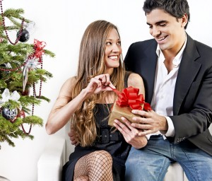 Male dating coaches for women
