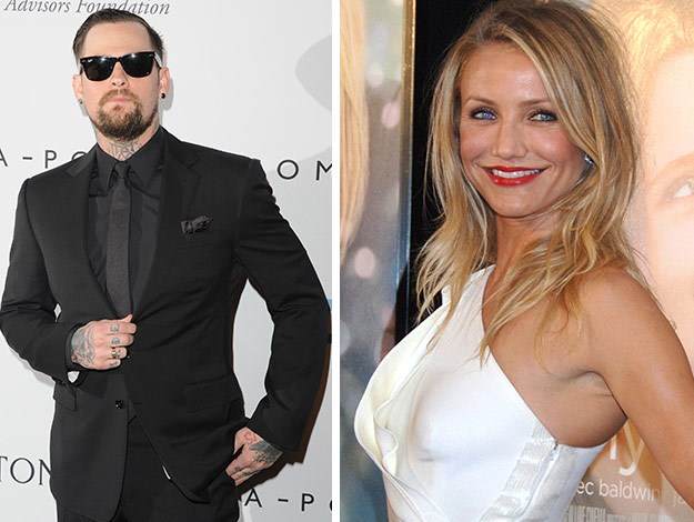 cameron-diaz-benji-madden-wedding (2)
