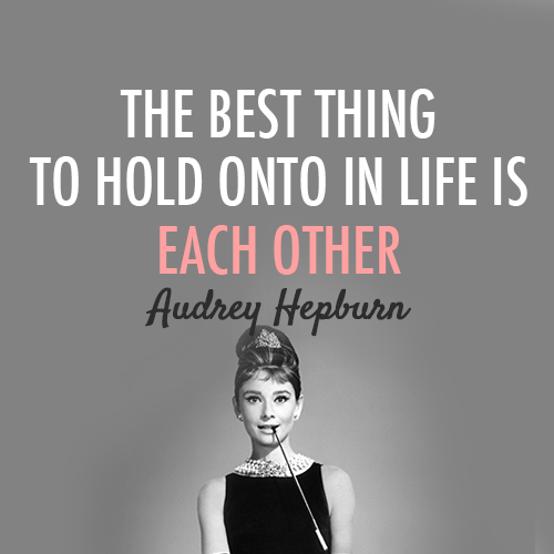 Audrey-hepburn-inspirational-quotes-11