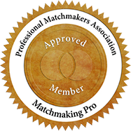 professional matchmakers association