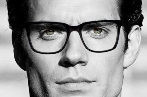 manofsteel-clark-kent-glasses