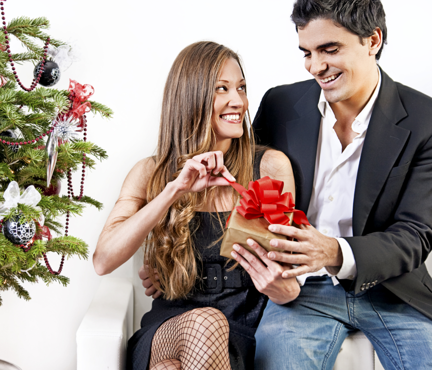Chinese Horoscope Compatibility Love Match Reports