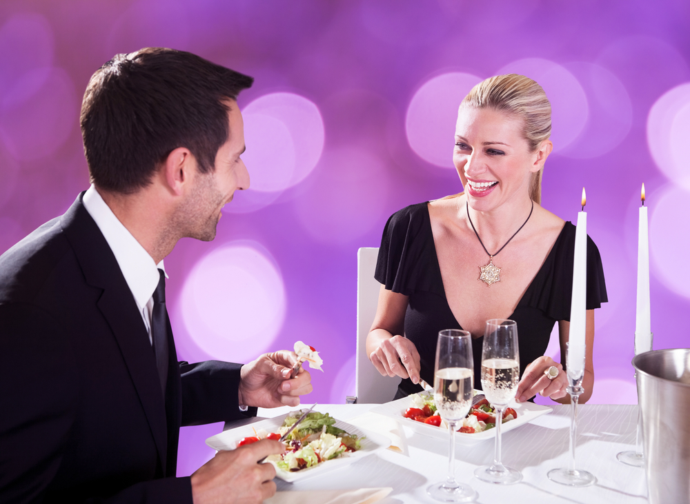 sydney dating ideas Sydney new south wales 2000 phone number (02) 9273 7431 gold class is an unfortunate cash grab by event that in my experience, pales in comparison to hoyts lux.