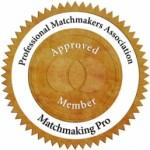 419286-1017684-254x258-ApprovedMemberMatchmakingProSe