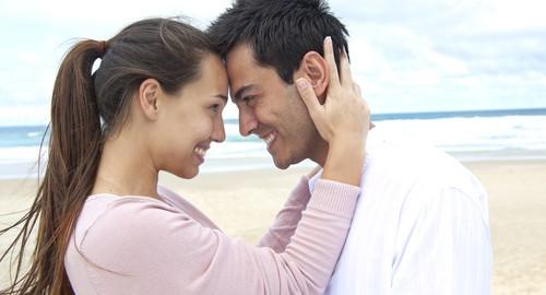 matchmaker for men