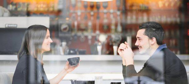 Matchmaker V Tinder: what's best for you?