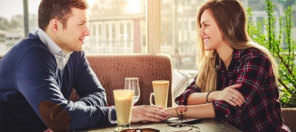 5 Killer Questions to ask your Matchmaker