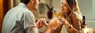 Beginner's Dating Guide for Aussie Singles